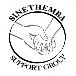 Graphic Design- Sinethemba Logo