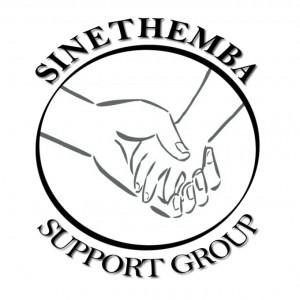 Graphic Design- Sinethemba Logo