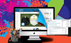 revamp web-design